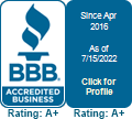 Falkner Winery is a BBB Accredited Winery in Temecula, CA