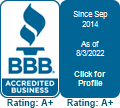 Whitewater Rock & Supply Company is a BBB Accredited Rock Shop in Whitewater, CA