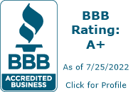 Tail of Success BBB Business Review