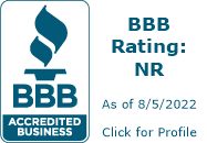 Fresno Pet ER BBB Business Review