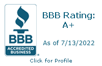 AngeliCare In-Home Companion Care, Inc. BBB Business Review
