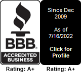 West Coast Mobile Home Improvement BBB Business Review