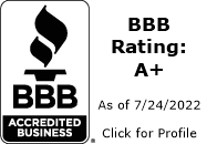 Ridx Pest Control BBB Business Review