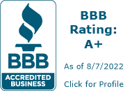 Jack's Refrigeration, Inc. BBB Business Review