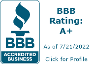 Behavioral Autism Therapies BBB Business Review