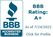 Click for the BBB Business Review of this Heating & Air Conditioning in Kingsburg CA