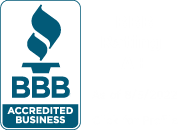 Central State Sanitation BBB Business Review