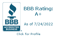 Go Roof Tune Up, Inc. BBB Business Review