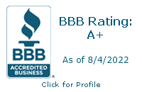 Fix Your Ears, Inc. BBB Business Review