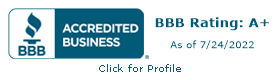 Wolfgang Financial and Insurance Agency BBB Business Review